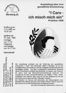 1999-ICare