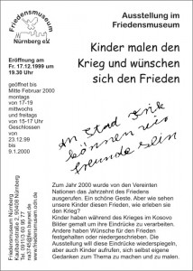 1999-KinderMalen