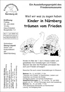 2000-KinderTraum