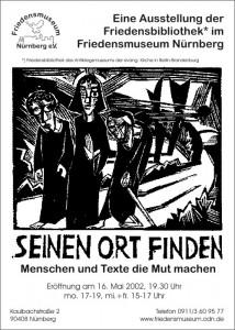 2002-SeinenOrt