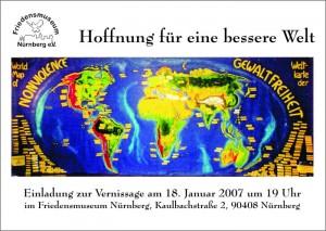 2007-HoffnungWelt