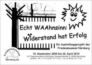 2009-EchtWaahnsinn