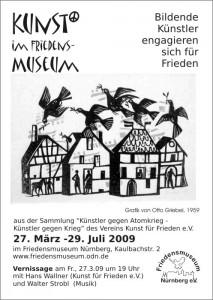2009-KunstImMuseum