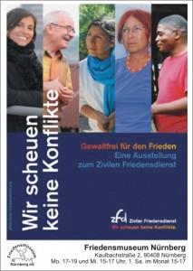 2010-WirScheuenKeineKonflikte