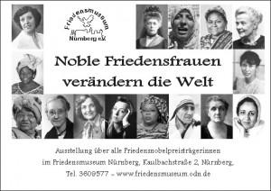 2012-NobleFrauen