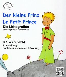 2014-DerKleinePrinz-Plakat