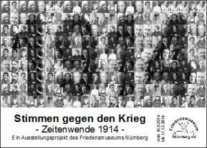 2014-StimmenGegenDenKrieg1914
