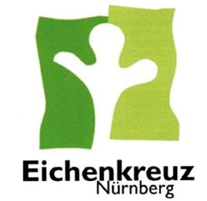 Eichenkreuz