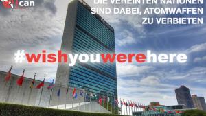 UNwishyouwerehere_DE-620x350