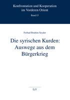 G:/reihe/umschlag/13644-2.dvi