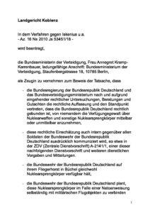 FÄLLT AUS: Das Gedächtnis der Friedensbewegung @ Pellerhaus Egidienplatz 23, 90403 Nuernberg |  | Deutschland