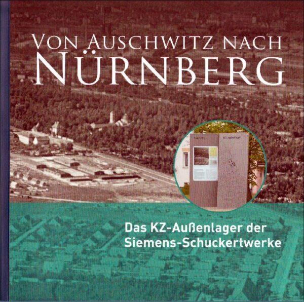 Von Auschwitz nach Nürnberg